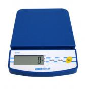 Технические весы ADAM DCT