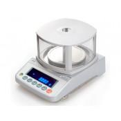 Лабораторные весы AND