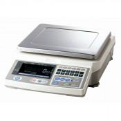 Счётные весы AND FC-2000i