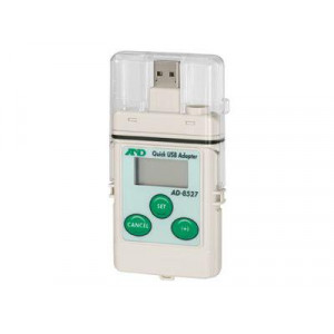 AD-8527 Быстрый USB кабель