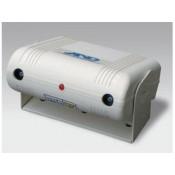 AD-1683EX Устройство для снятия электростатического заряда