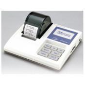AD-8121B – Матричный принтер