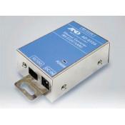 AD-8526 RS/Ethernet преобразователь