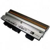 Термоголовка для принтера Argox G-6000