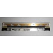 Термоголовка для принтера Argox OS-2140