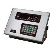 Индикатор BENUI XK3190