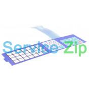 Клавиатура АP-EX