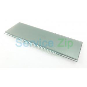 Индикатор LCD/BW