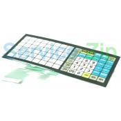 Клавиатура CL5000P