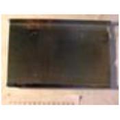Платформа для весов CAS CL (верхняя часть LARGE 440*257)