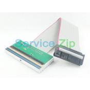 Термоголовка для принтера CAS СL3000