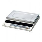 Счетные весы CAS CS-10 340х215