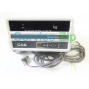 Блок индикации CAS DB-H