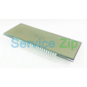 Индикатор LCD/DL-N