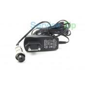 Адаптер для весов CAS PA-120150SN