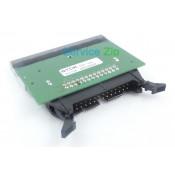 Термоголовка для принтера CAS LP BHE4268SU