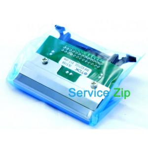 Термоголовка для принтера CAS LP BHF4225SS