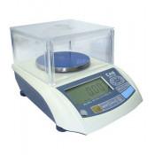 Лабораторные весы CAS MWP 150 Ø 116