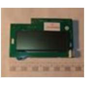 Плата CAS MAIN PCB ASSY PW-2