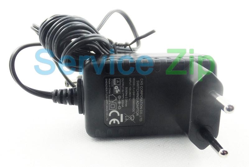 Адаптер для весов CAS FJ-SW1160900300DE