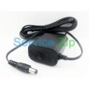 Адаптер для весов CAS SAW06D-090-0300GD