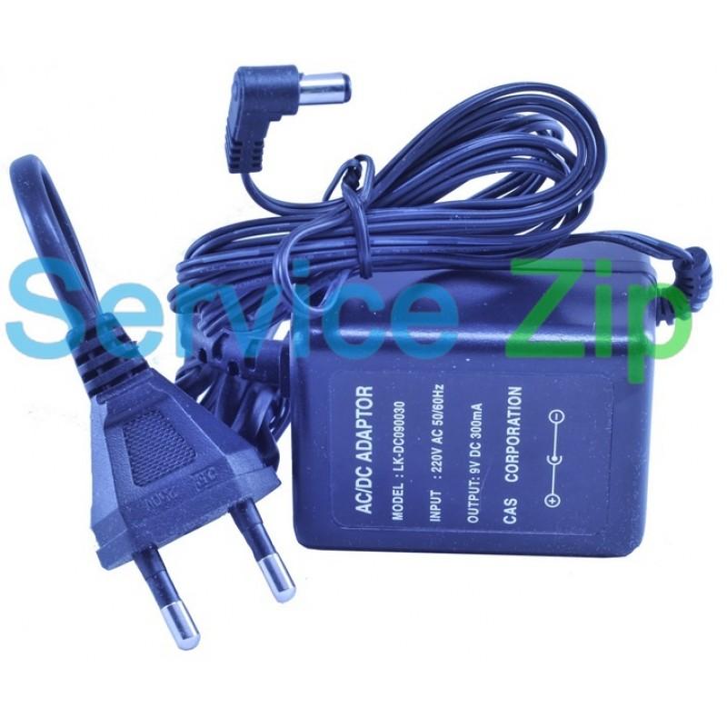 Адаптер LK-DC090030