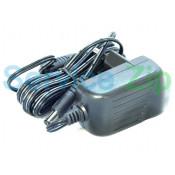 Адаптер для весов CAS FKS106HSC-0900300E
