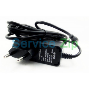 Адаптер для весов CAS FJ-SW1160900300DE (1.5)