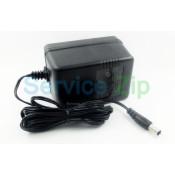Адаптер для крановых весов CAS THA LK-D096150 (CASTON 1)