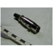 Разъем CAS XLR-4-32C