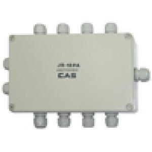 Клеммная соединительная коробка CAS JB-10PA
