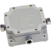 Клеммная соединительная коробка CAS JB-3P