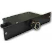 Клеммная соединительная коробка CAS JB-4