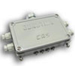 Клеммная соединительная коробка CAS JB-4H