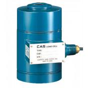 Тензодатчик CAS CC/CT-500кг