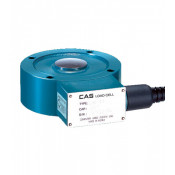 Тензодатчик CAS LSC-100т