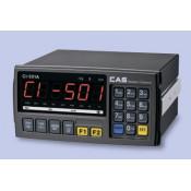 Весовой индикатор CAS CI-501A