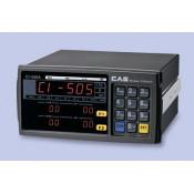 Весовой индикатор CAS CI-505A