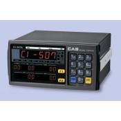 Весовой индикатор CAS CI-507A