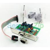Опция для индикатора CI-5010A (op-04) токовая петля