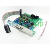 Опция для индикатора CI-6000A1 (op-04) токовая петля