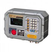 Весовой индикатор CAS EXP-5500A
