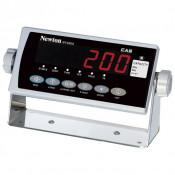 Весовой индикатор CAS NT-200A