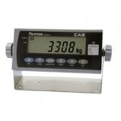 Весовой индикатор CAS NT-201A