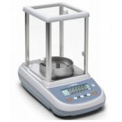 Аналитические весы DEMCOM DA-125DC