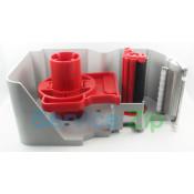 Кассета для принтера весов DIGI SM-500