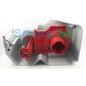 Кассета для принтера весов DIGI SM-100