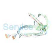 Шлейф подключения термоголовки DIGI SM-300