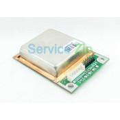 Блок АЦП для весов DIGI SM-300 (TWB-10600)