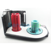 Кассета для принтера весов DIGI SM-5000